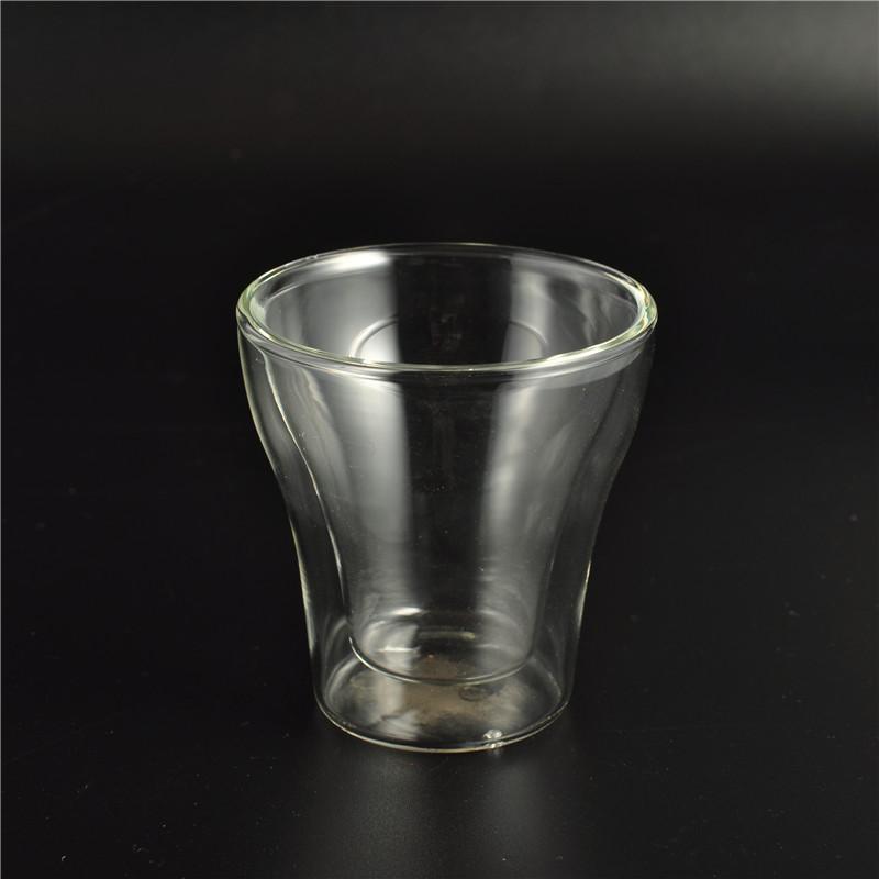 Custom Borosilicate Glass