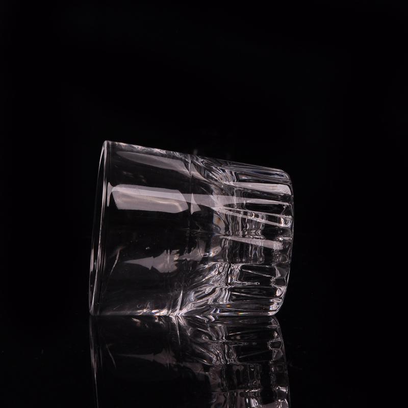 wholesale shot glass