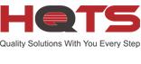 HQTS Certification