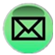 Email-sunny@sunnyglassware.com