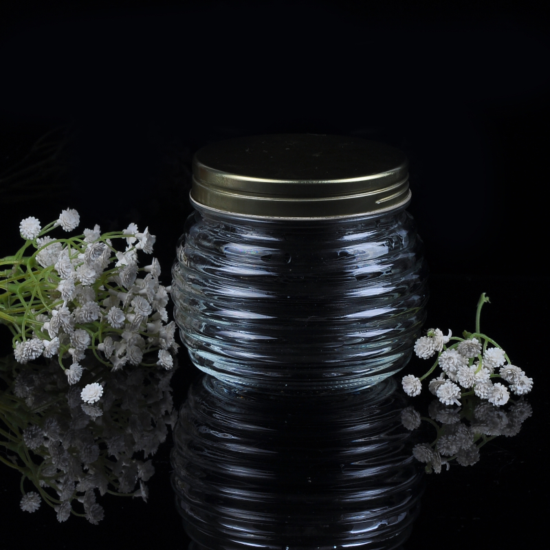Clear Glass Ball Mason Jars Wholesale
