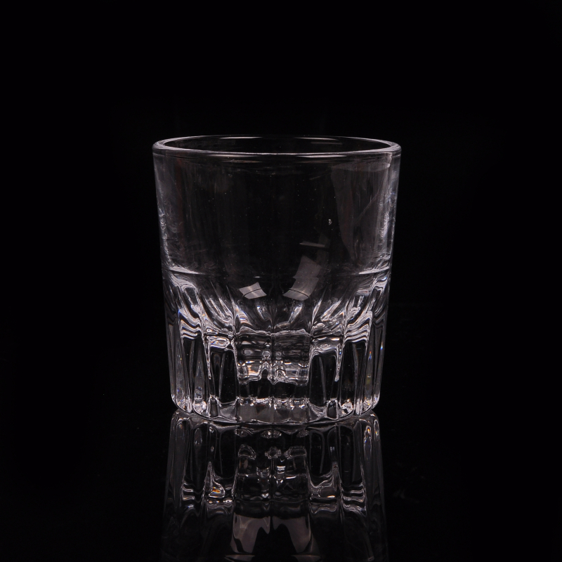 Elegant Whiskey Glass