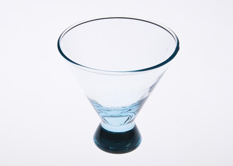 Small coloured decorative glass candle jar china candle for Small colored glass jars