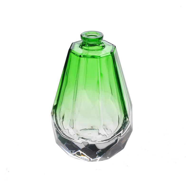 B Co Ltd Glass Bottle
