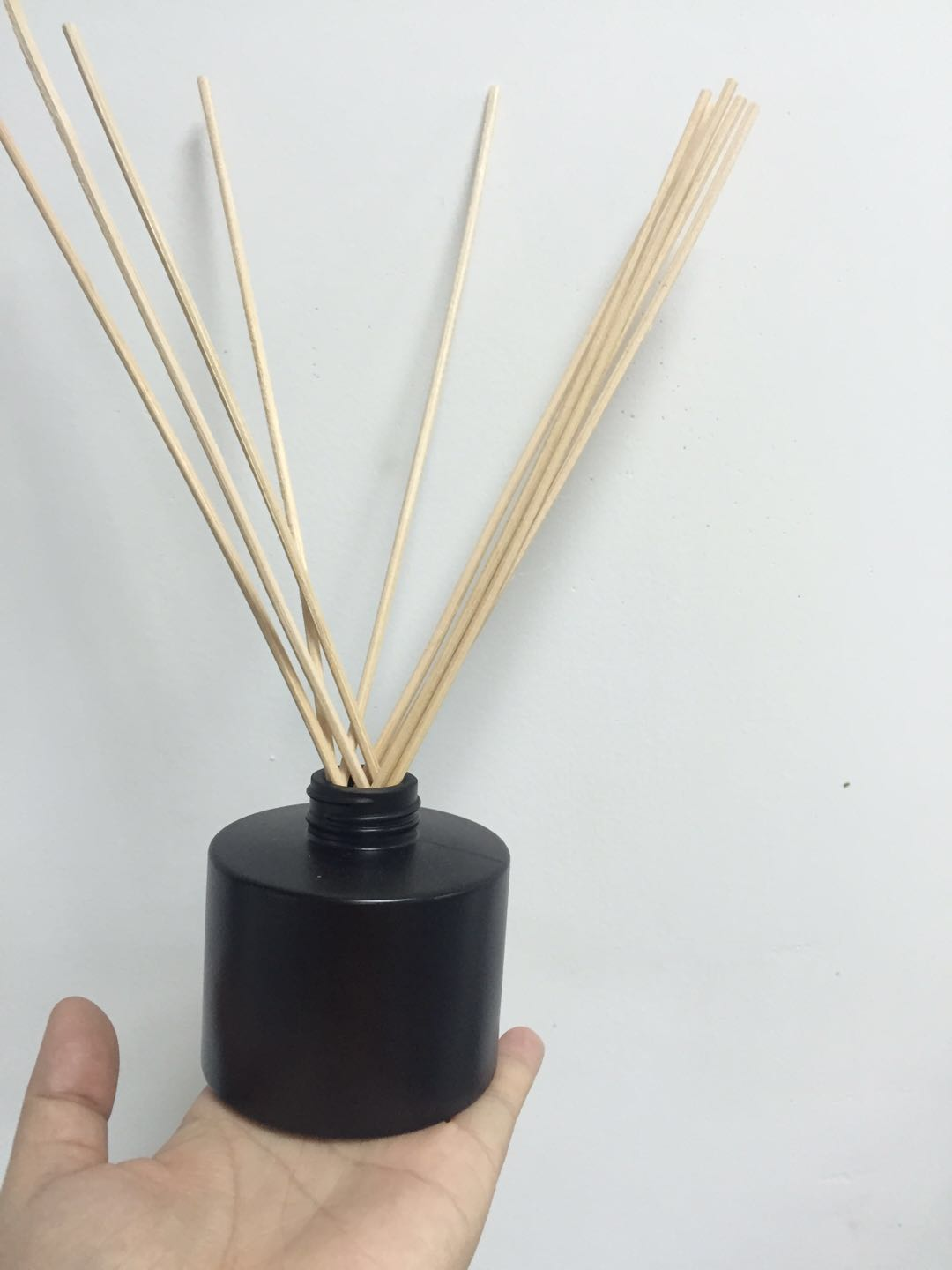 120ml reed diffuser bottle in stock