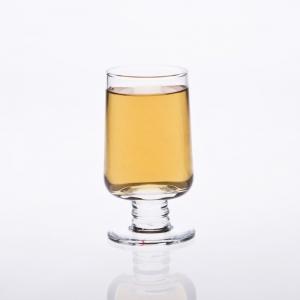 118ml Champagne Gelas Pembekal Pembekal Barangan Kaca