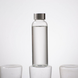371f405cdb Pyrex glass water bottle borosilicate glass water bottle glass water bottle