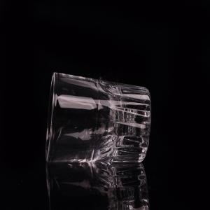 08bcb20e6 شفاف بالجملة 140 مل شرب ويسكي بالرصاص الزجاج، الصين كأس الزجاج ...