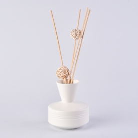 الصين مصنع Ceramic Reed Diffuser Bottles Wholesale