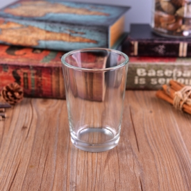 China Clear Highball Repalcement Bulk Dringking Glasses For Hot Selling factory