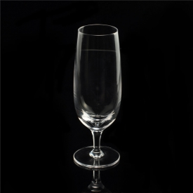 China High quality Champagne flute champagne glass goblet suppliers factory