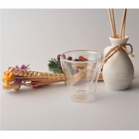 Sunny Glassware China Glassware Suppliers China