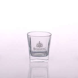 China Machine made whiskey glass drinking glass factory