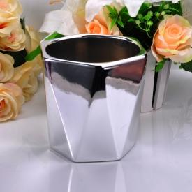 Sunny Glassware China Glassware Suppliers China