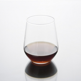 China Wholesale tumbler wine cups whiskey glasses factory