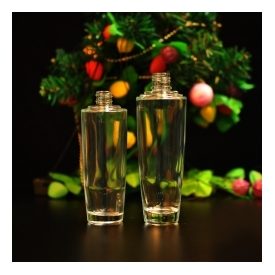 China fragrance oil bottle wholesale factory