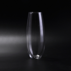 China long body water glass tumbler factory