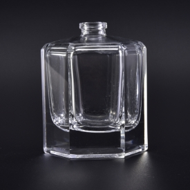 China sexy lady perfume bottle manufacturers 60ml factory