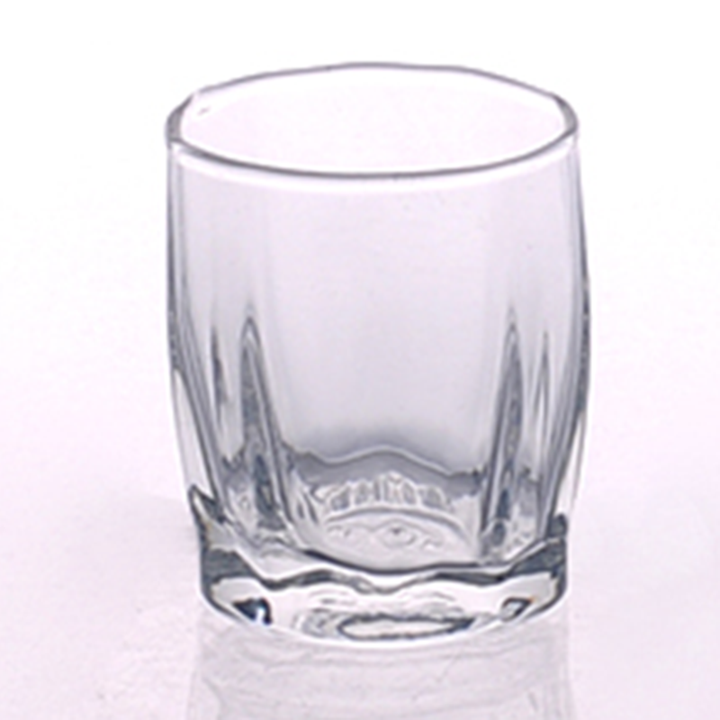 how to clean breakages for glassware