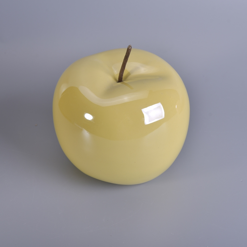 There are many apple candles to choose from - there is a wide range of just DL & Co. Apple Candle options! Try a Thorn Apple Candle or if you are looking for .