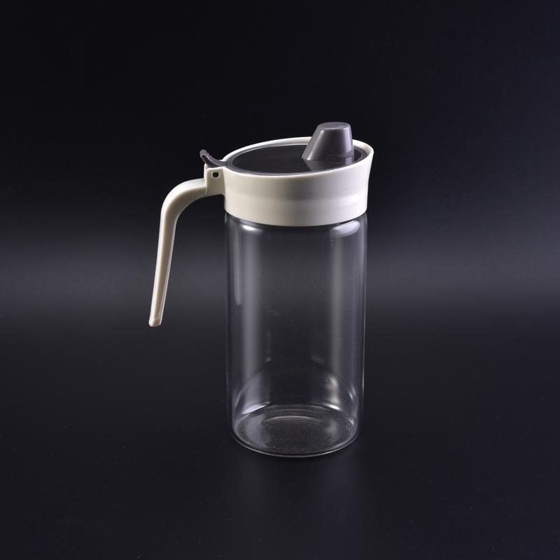 Glass Juice Containers, Glass Juice Containers Suppliers ...