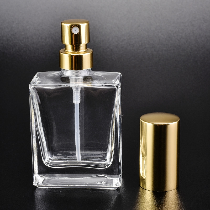 Wholesale 20ml Glass Perfume Bottles