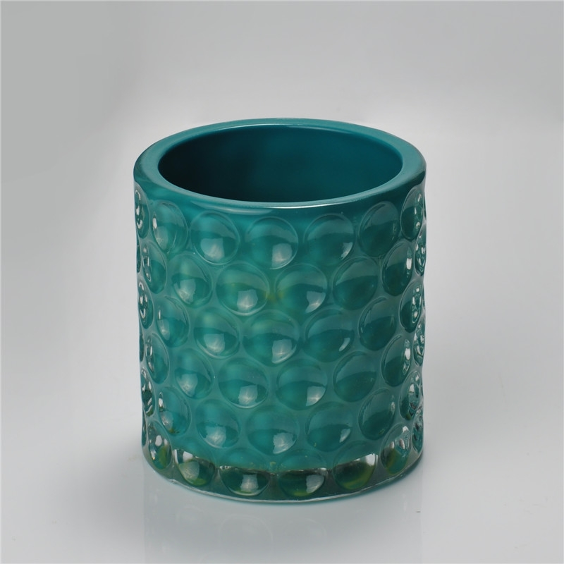 Craft candle holder for wedding glass candle holder glass for Candle holder crafts