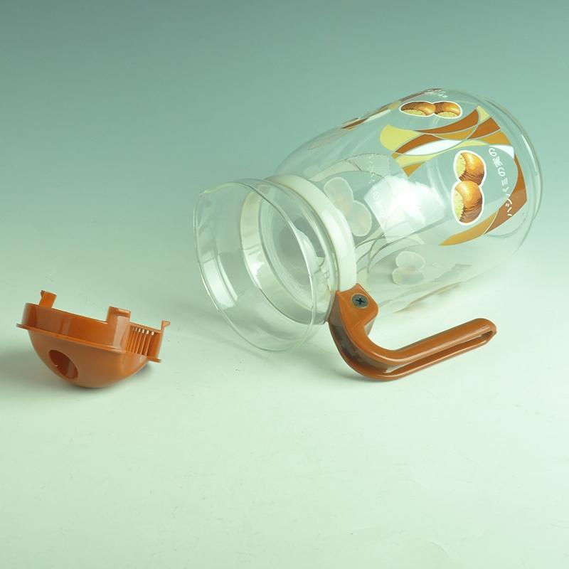 china water glaskanne mit deckel lieferanten china glaswaren lieferanten china glaslieferanten. Black Bedroom Furniture Sets. Home Design Ideas