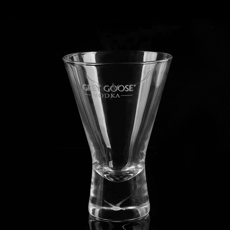 Whisky Drinking Glass Glass Whisky Cup Whisky Drinking