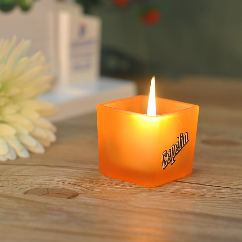 square votive candle holders suppliers on. Black Bedroom Furniture Sets. Home Design Ideas