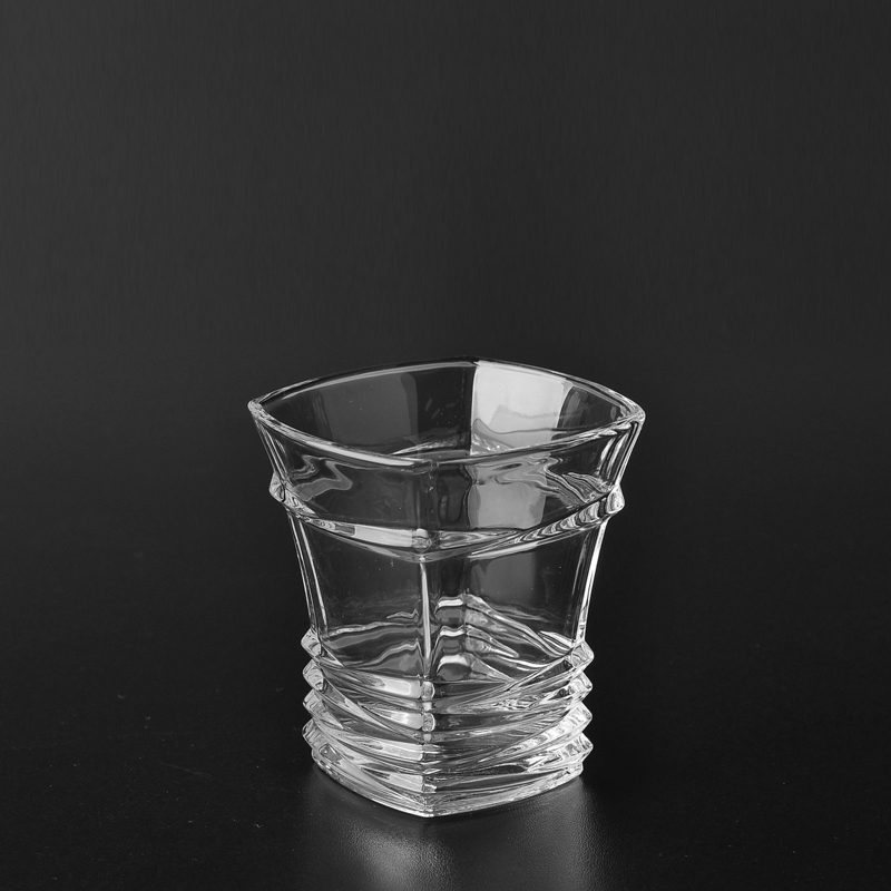 Unique Shot Glass Customized Shot Glass Personalized Shot