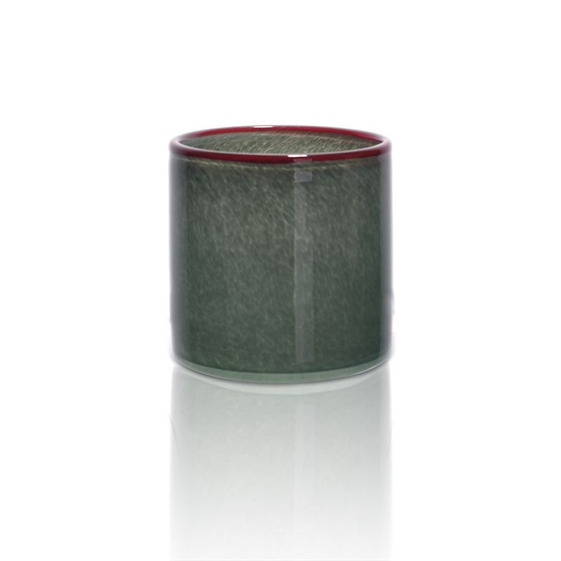 Wedding Gift Candle Holders : votive candle holder wedding gift, candle holder on okcandle.com