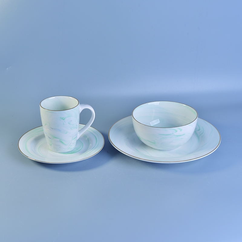 Wholesale Cups Mugs Ceramic Custom Printing Logo,China