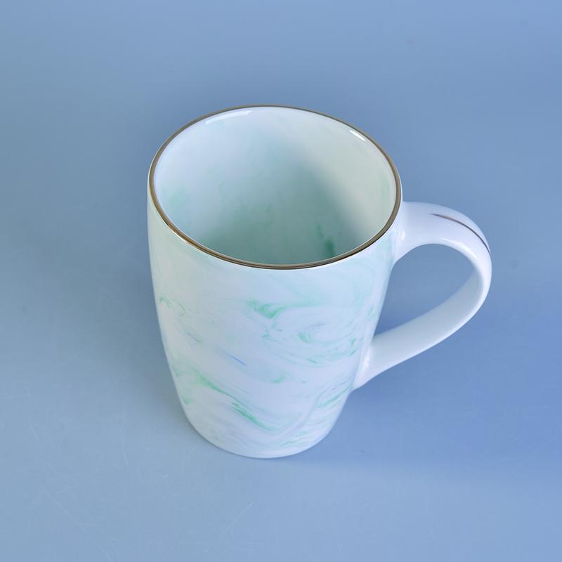 Wholesale Cups Mugs Ceramic Custom Printing Logo China